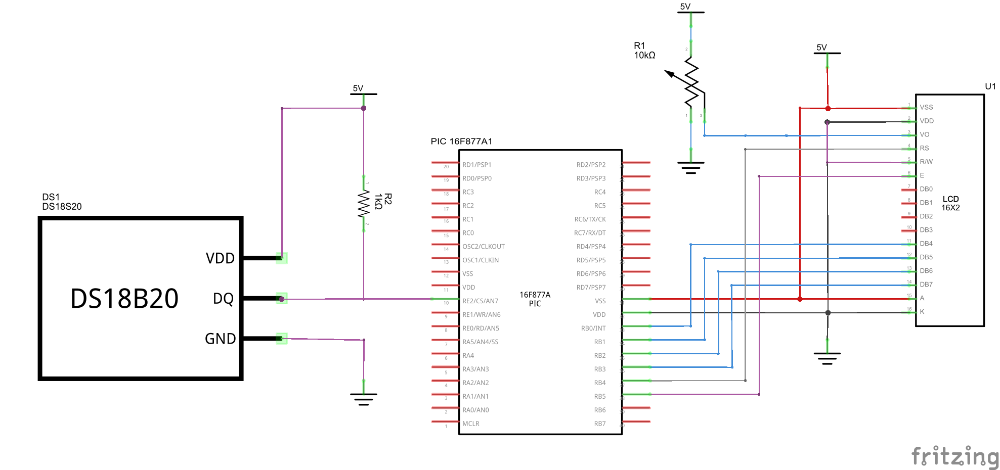 Db3 Horn Wiring Diagram : Luxury temperature switch symbol gift electrical and wiring